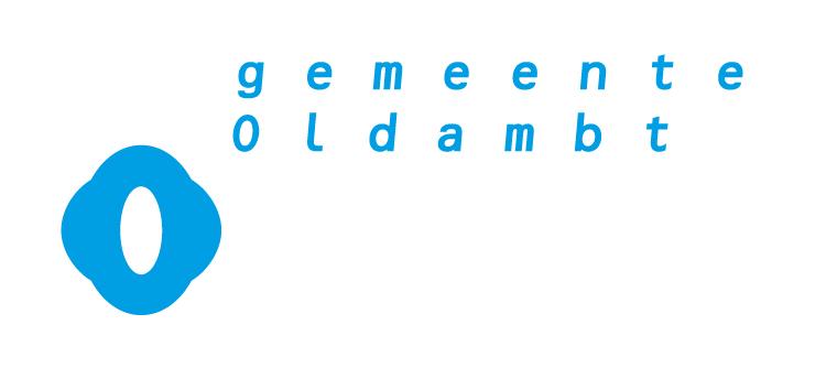 Logo Oldambt 1000px