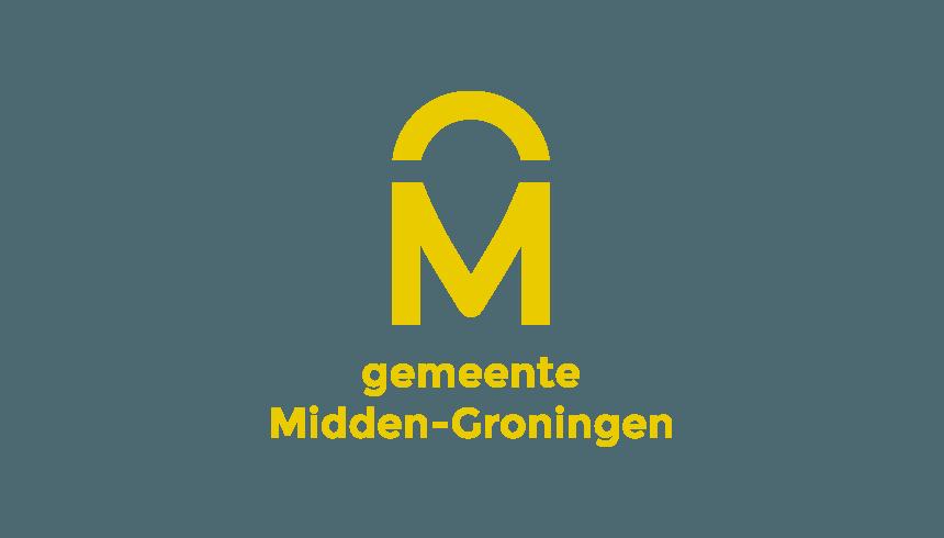 Inzet Gmg 860x490 1